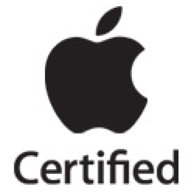 Apple Certification Testing