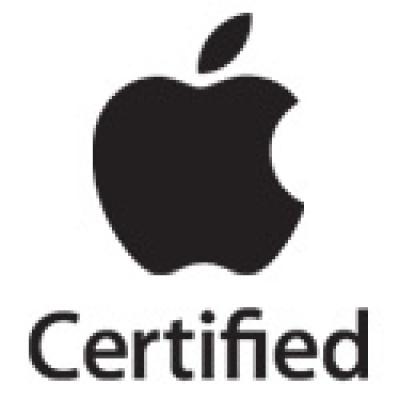Apple Certification Testing