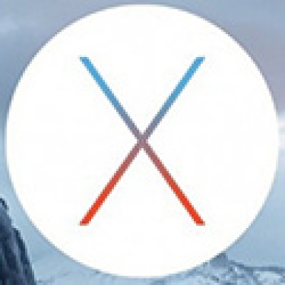 macOS High Sierra Support Essentials v10.13