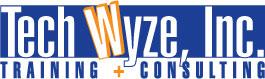 Tech Wyze, Inc.